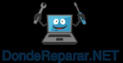 DondeReparar.Net