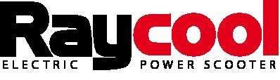 ¿Dónde reparar patinetes eléctricos Raycool?