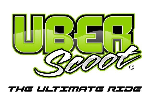 uber-scoot-reparar-servicio-tecnico