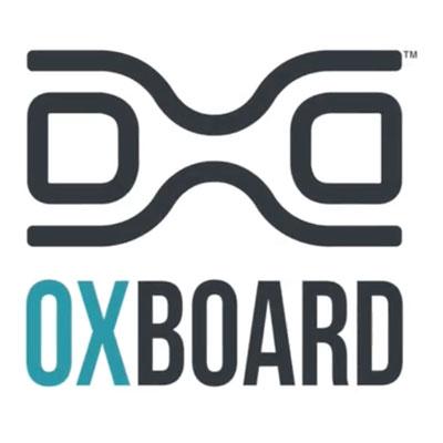 Servicio técnico Oxboard Reparación de Patinetes eléctricos y Hoverboards
