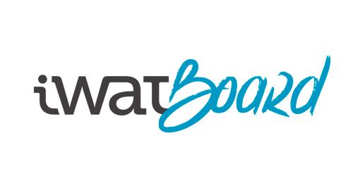 Reparación de patinetes eléctricos iWatBoard