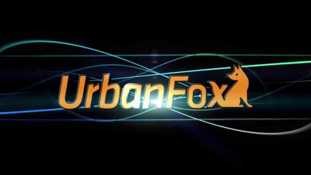 Reparar patinete eléctrico Urban Fox